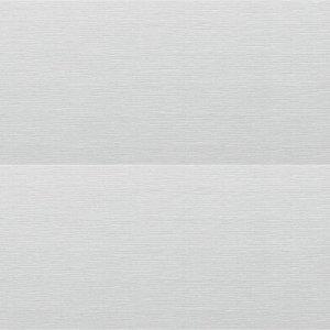 Сайдинг Vox Unicolor Белый