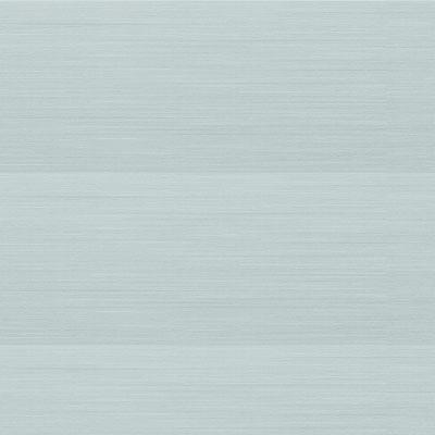 Сайдинг Vox Unicolor Серый