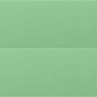 Сайдинг Vox Unicolor Светло-зеленый